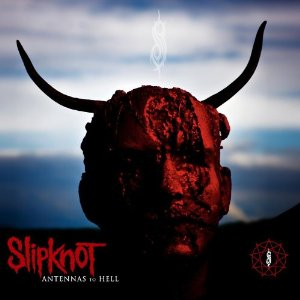 Antennas to Hell Slipknot