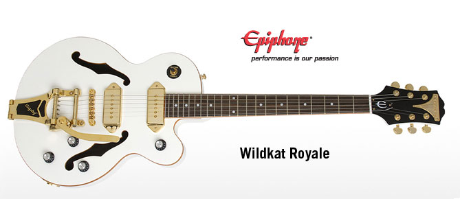 Wildkat Royale