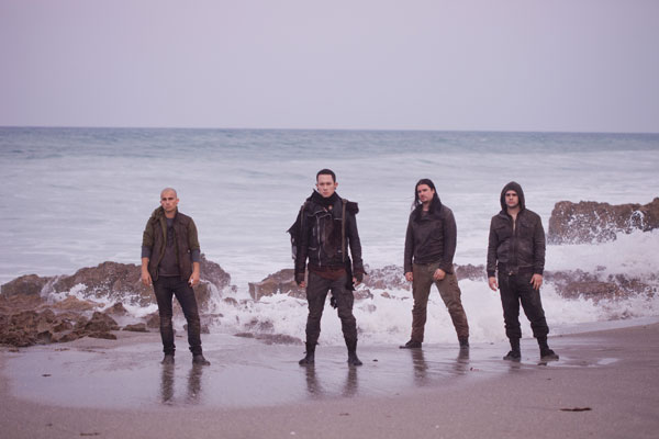 Trivium
