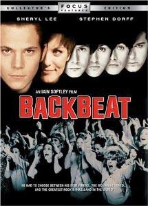 Backbeat