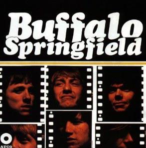 Buffalo Springfield