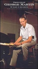 George Martin