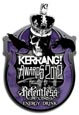 Kerrang Awards