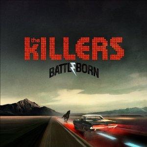 Killers Battleborn