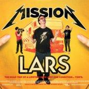 Mission Lars