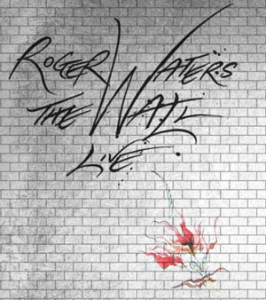 Roger Waters Wall Tour