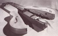 Les Paul - The Guitar