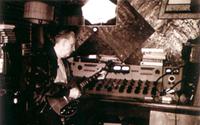 Les Paul - The Man