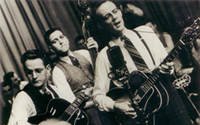 Les Paul - The Music