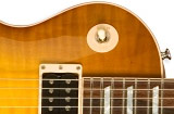 Spotlight On the Les Paul Axcess Standard
