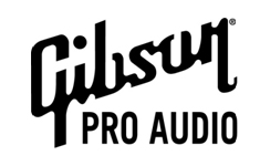 Gibson Pro Audio