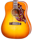 Hummingbird 12 String