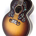 Corner Music - Gibson 5-Star Dealer - Bob Dylan Collector's Edition