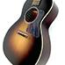 Corner Music - Gibson 5-Star Dealer - Gibson 1932 L-00 Reissue