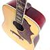Corner Music - Gibson 5-Star Dealer - Gibson Firebird