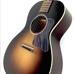 Corner Music - Gibson 5-Star Dealer - Gibson L00 Vintage