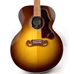 Corner Music - Gibson 5-Star Dealer - Gibson SJ 100