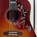 Cream City Music - Gibson 5-Star Dealer - Hummingbird True Vintage