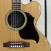 Cream City Music - Gibson 5-Star Dealer - J-185 Electric Cutaway