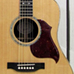 Cream City Music - Gibson 5-Star Dealer - Songwriter Deluxe