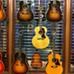 Gibson Beale Street - Gibson 5-Star Dealer