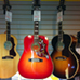 Ken Stanton Music - Gibson 5-Star Dealer