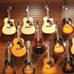 Leitz Music - Gibson 5-Star Dealer