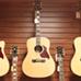 Leitz Music - Gibson 5-Star Dealer