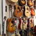 Gibson 5-Star Dealer - Michenaud.com