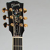 The Music Emporium - Gibson J-45 Rosewood