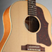 The Music Emporium - Gibson J-50 Antique Natural
