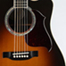 The Music Emporium - Gibson Songwriter Standard