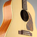 The Music Emporium - J-185TV - True Vintage - Natural Custom