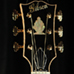 Gibson 5-Star - Music Villa - Art Deco