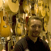 Gibson 5-Star Dealer - Musik Produktiv
