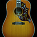 Gibson 5-Star Dealer - Parkway Music - Hummingbird