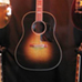 Gibson 5-Star Dealer - Tall Toad Music - Gibson AJ