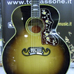 Gibson 5-Star Dealer - Tomassone