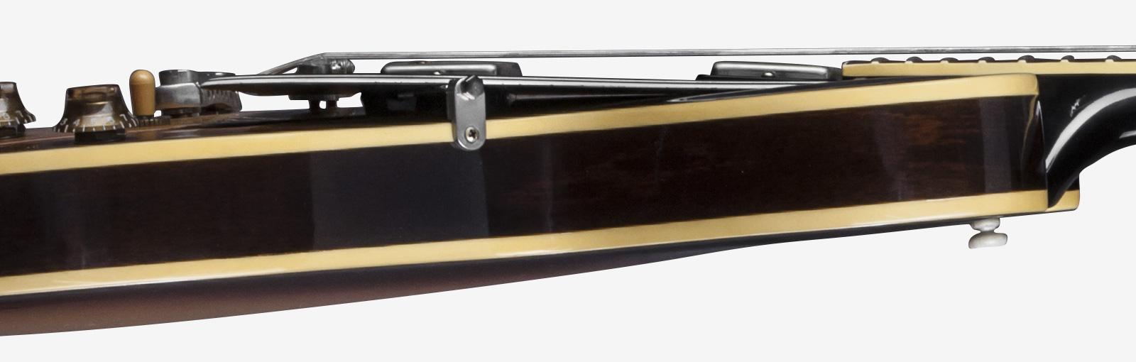 gibson memphis 1959 es 335td. Black Bedroom Furniture Sets. Home Design Ideas