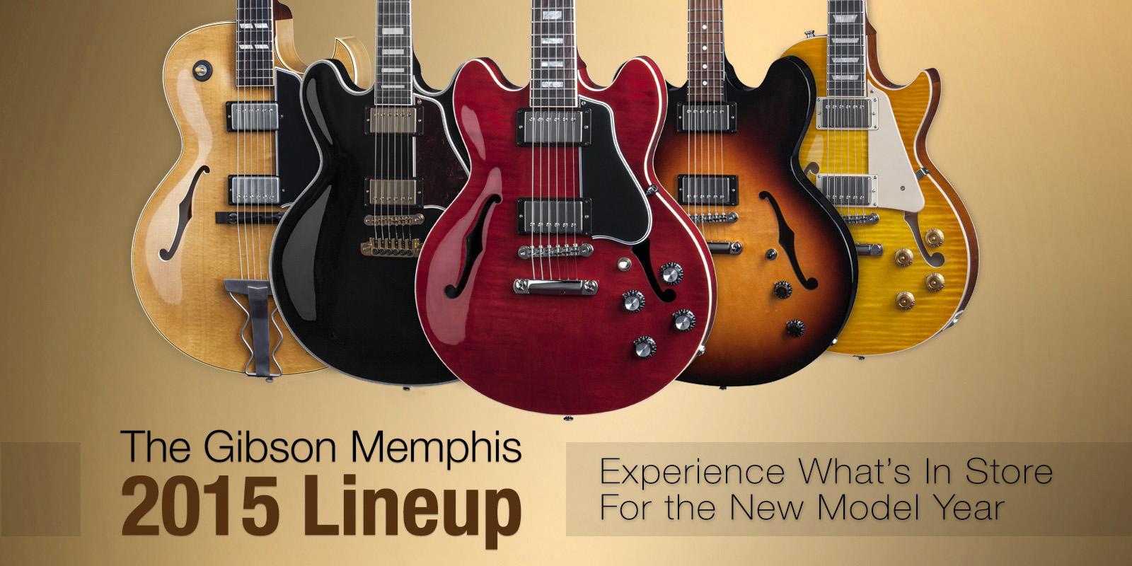 PPlg_Memphis2015_Banner gibson memphis es 335 satin Gibson CS-336 Tangerine Burst at edmiracle.co