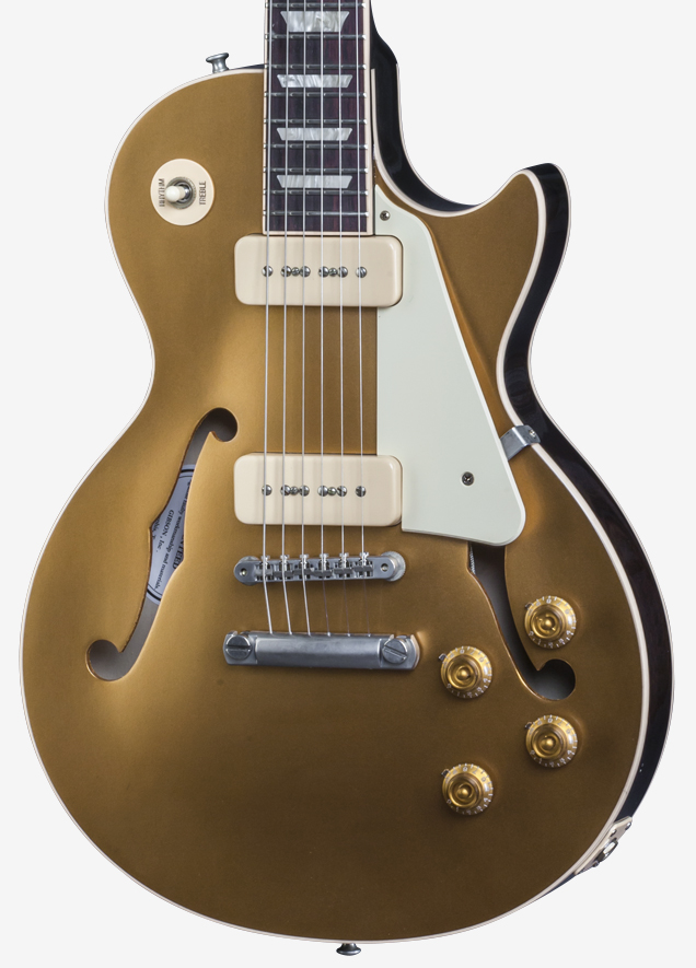 Fein Gibson Les Paul P90 Schaltplan Fotos - Elektrische ...