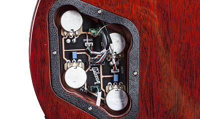 Ibanez Dual Humbucker Wiring Diagram together with Electric Choke Wiring Diagram also Les Paul Wiring Kit in addition Lpm further Ac Motor Capacitor Wiring. on gibson wiring diagram