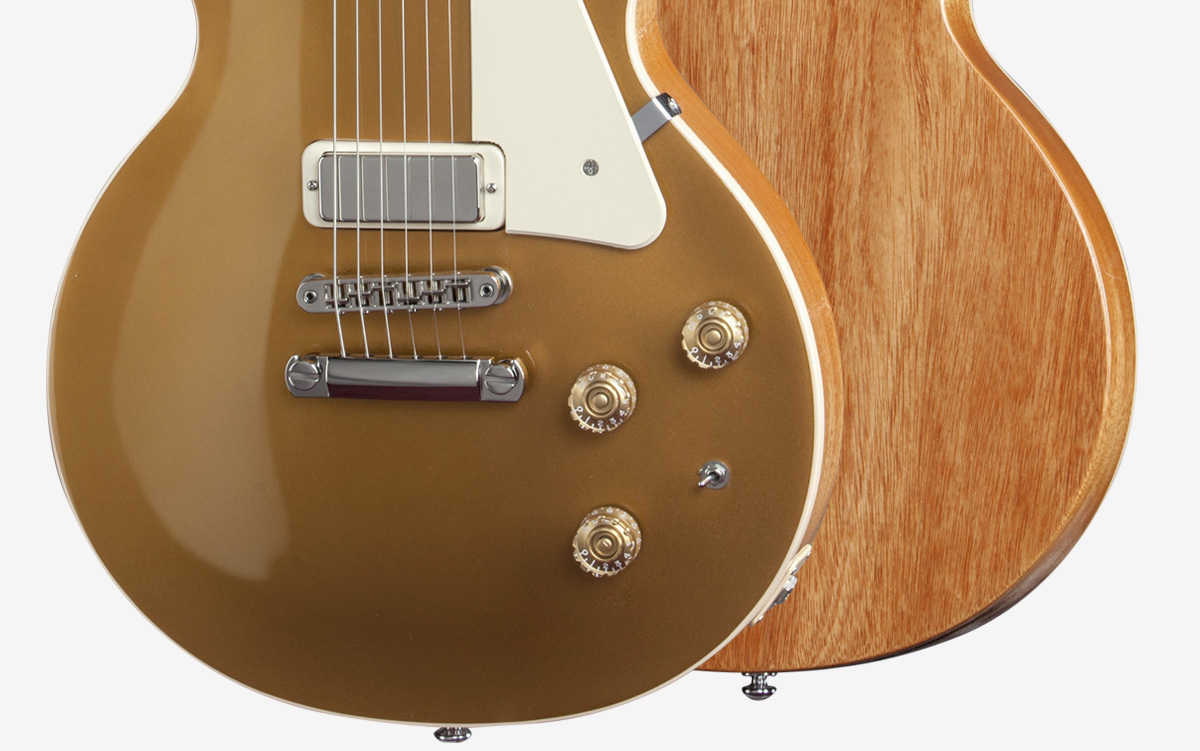 Gibson les paul deluxe 2015 top cheapraybanclubmaster Choice Image
