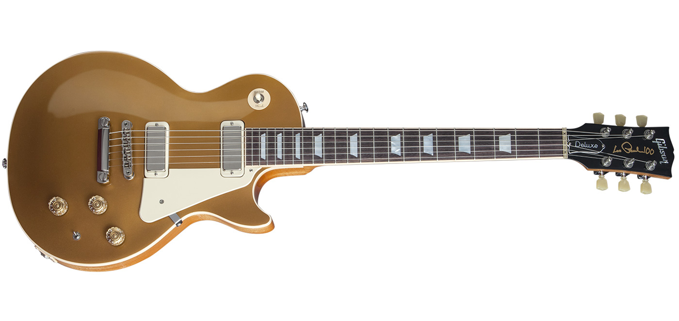 gibson com  les paul deluxe 2015