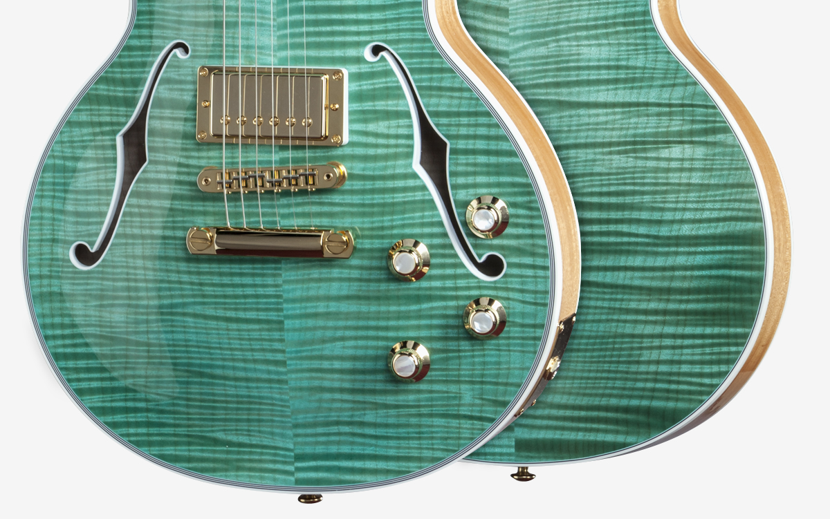 Gibson les paul supreme wiring car turbo engine schematic diagram gibsoncom les paul supreme 2015 lpsu156ggh1 body front back les paul supremeaspx gibson les paul supreme wiring gibson les paul supreme wiring asfbconference2016 Choice Image