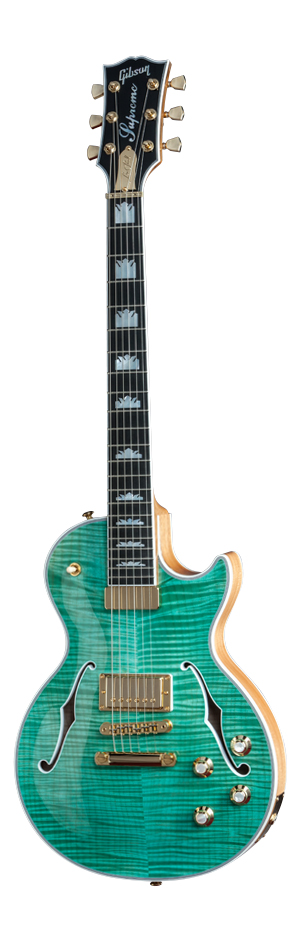 Seafoam Green