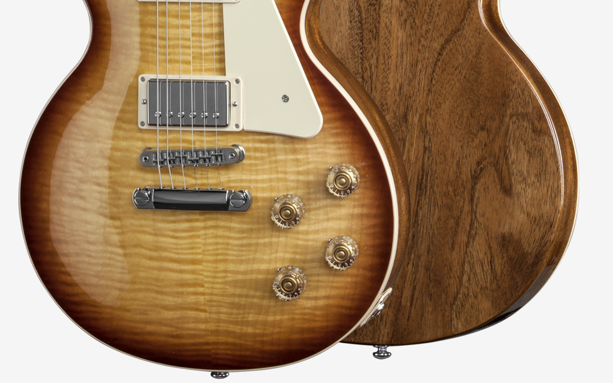 Gibson les paul traditional 2015 cheapraybanclubmaster Choice Image