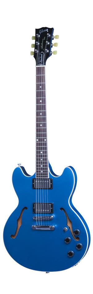 Pelham Blue