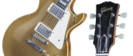 Collectors Choice #36 1957 Daughtry Goldtop