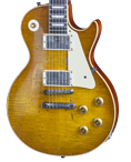Mike McCready 1959 Les Paul Standard Aged-VOS